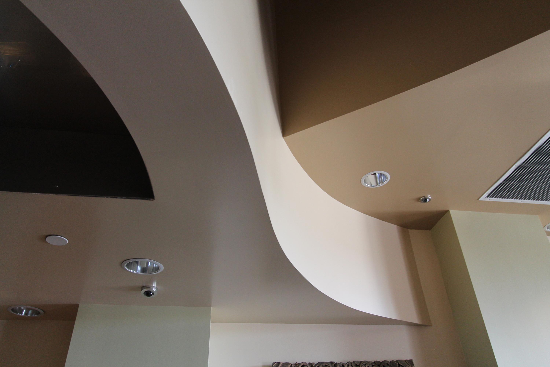 Shabu_ceiling2